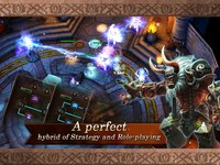 Cкриншот Elements Defender, изображение № 14590 - RAWG