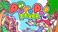 Cкриншот Puyo Pop Fever (2004), изображение № 733177 - RAWG