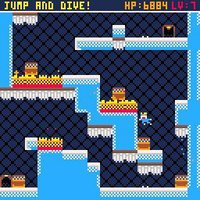 Cкриншот King Chill, изображение № 2095429 - RAWG