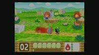 Cкриншот Kirby 64: The Crystal Shards, изображение № 264832 - RAWG