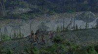Cкриншот Chaos Chronicles, изображение № 598379 - RAWG