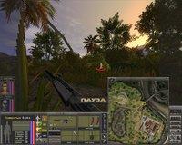 Cкриншот 7,62: Перезарядка, изображение № 486280 - RAWG