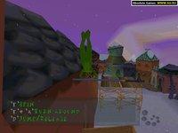 Cкриншот The Grinch, изображение № 322515 - RAWG