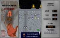 Cкриншот Destroyer: Invasion, изображение № 641341 - RAWG