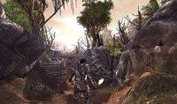 ArcaniA: Fall of Setarrif screenshot, image №174423 - RAWG