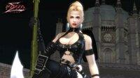 [NINJA GAIDEN: Master Collection] NINJA GAIDEN Σ2 screenshot, image №2877903 - RAWG