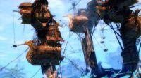 Cкриншот Guild Wars 2, изображение № 293670 - RAWG