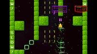 Cкриншот Hypership Still Out of Control, изображение № 1975585 - RAWG