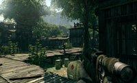 Cкриншот Снайпер: Воин-призрак, изображение № 159982 - RAWG