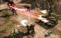 Cкриншот Command & Conquer 3: Ярость Кейна, изображение № 185224 - RAWG