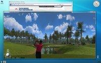 Cкриншот Tiger Woods PGA Tour Online, изображение № 530808 - RAWG