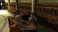 Cкриншот The Guild II Renaissance, изображение № 236050 - RAWG