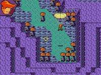 Cкриншот Venusian Vengeance (itch), изображение № 1053185 - RAWG