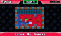 Cкриншот Dumpy & Bumpy, изображение № 2614468 - RAWG