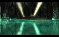 Cкриншот Возвращение на таинственный остров, изображение № 147412 - RAWG