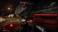 Elite Dangerous: Horizons screenshot, image №627155 - RAWG