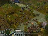 World War I screenshot, image №126582 - RAWG