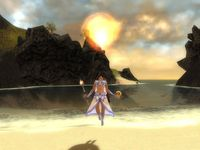 Guild Wars - Game of the Year Edition screenshot, image №182593 - RAWG