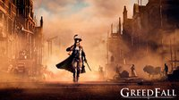Greedfall screenshot, image №1845368 - RAWG