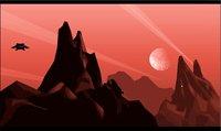 Cкриншот SPACE JET DEMO, изображение № 2281804 - RAWG