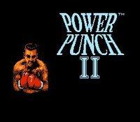 Cкриншот Power Punch II, изображение № 737285 - RAWG