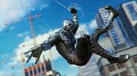 Marvel's Spider-Man - Turf Wars screenshot, image №2432612 - RAWG