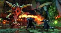 Cкриншот The Elder Scrolls Online, изображение № 593852 - RAWG