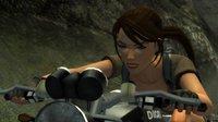Cкриншот The Tomb Raider Trilogy, изображение № 544837 - RAWG