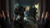 Half-Life: Alyx screenshot, image №2240874 - RAWG