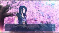 Eternal Hour: Golden Hour screenshot, image №705186 - RAWG