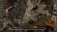 Cкриншот Baldur's Gate II: Enhanced Edition, изображение № 142450 - RAWG