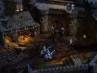 Cкриншот Робин Гуд. Легенда Шервуда, изображение № 147435 - RAWG