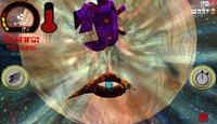 Cкриншот Cosmic Highway, изображение № 624056 - RAWG