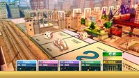 Monopoly for Nintendo Switch screenshot, image №800330 - RAWG
