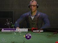Cкриншот World Championship Poker 2, изображение № 441860 - RAWG
