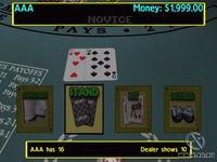 Cкриншот Caesar's Palace 2000, изображение № 304254 - RAWG