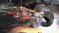 Cкриншот Injustice - видеоигра, изображение № 595275 - RAWG