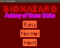 Cкриншот Biohazard, изображение № 1260819 - RAWG