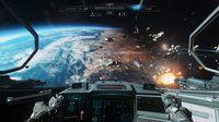 Cкриншот Call of Duty: Infinite Warfare, изображение № 7849 - RAWG