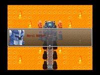 Exatron Quest 2 screenshot, image №639284 - RAWG