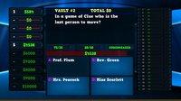 Trivia Vault: Toy Trivia screenshot, image №862483 - RAWG