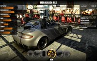 Cкриншот Gas Guzzlers: Убойные гонки, изображение № 86864 - RAWG