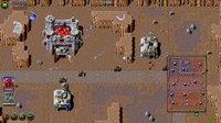 Z: The Game screenshot, image №224916 - RAWG