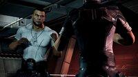 Mass Effect 3 screenshot, image №2467001 - RAWG