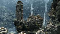 The Elder Scrolls V: Skyrim screenshot, image №118314 - RAWG