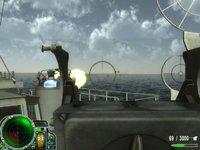PT Boats: Knights of the Sea screenshot, image №201125 - RAWG