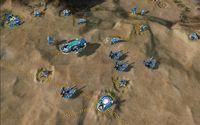 Ashes of the Singularity: Escalation screenshot, image №232448 - RAWG