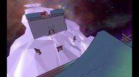 Yi and the Thousand Moons screenshot, image №1673471 - RAWG