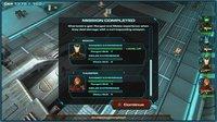 Cкриншот Line of Defense Tactics, изображение № 75 - RAWG