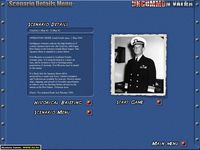Cкриншот Uncommon Valor: Campaign for the South Pacific, изображение № 292407 - RAWG